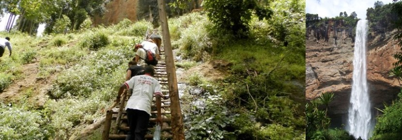 sipi-falls-hike-uganda safari
