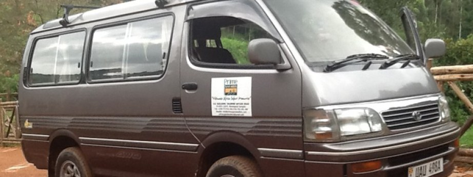 super-custom-for-hire-uganda