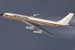 uganda-uganda-safaris-uganda-tours
