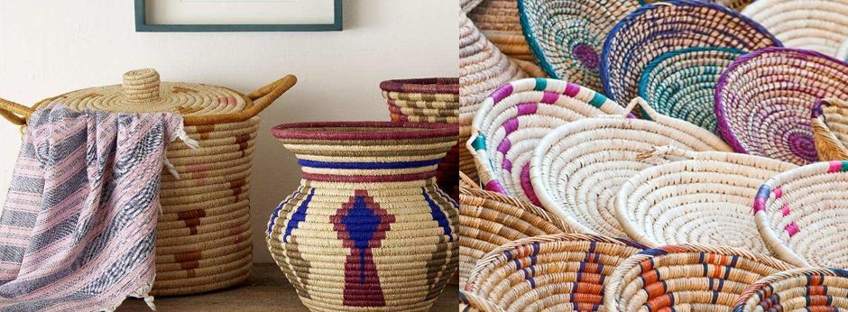 wooven-baskets-in-uganda