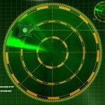 234 – A Blip On The Radar?