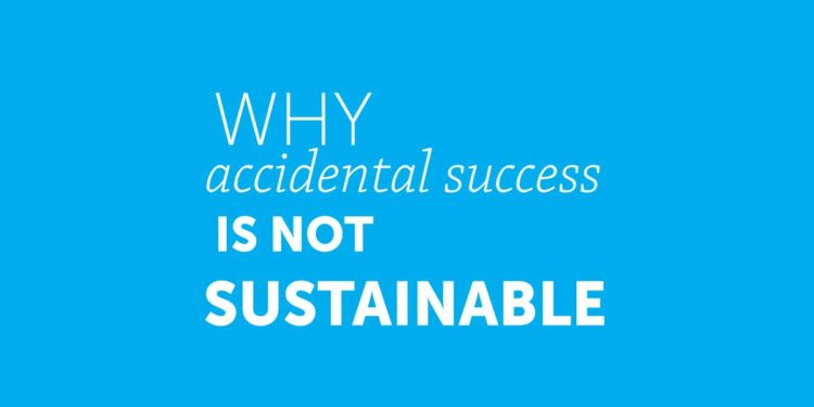 Not Sustainable