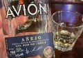 Avion Feature