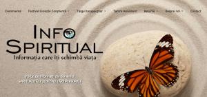 PrimeXTeam - Info Spiritual