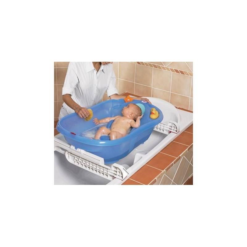 kit de barres d appui pour baignoire d onde et de l onda evolution ok baby