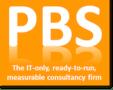 PBS – Primo Bonacina Services