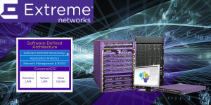 EXTREME-SDN-DAtaCenter-Foto de recurso