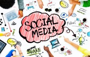 social-media-manager[1]