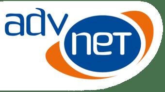 logo_advnet_vicenza_6_retina2