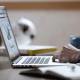 Article sur le règlement général sur la protection des données