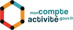 activation du compte personnel d'activité