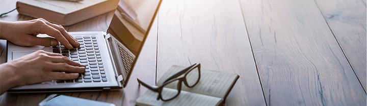 Primobox accélère son développement pour 2021