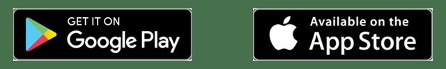 myPrimobox application download