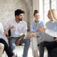 Revue de presse et du web : la santé des salariés, une nouvelle donne pour les employeurs