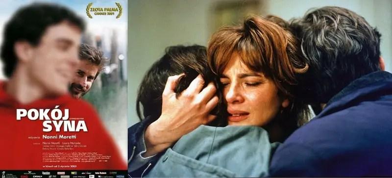 filmy włoskie