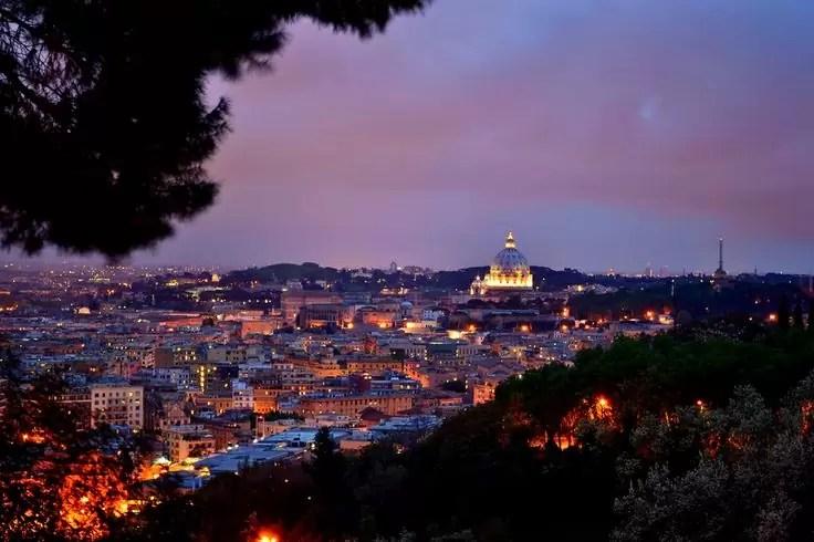 bezpieczne podrozowanie, kradzieze autokarow, kieszonkowcy w Rzymie, kradzieze we Wloszech, wycieczka do Wloch, autokarem do Wloch