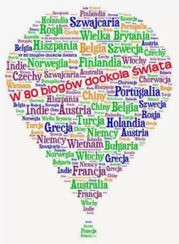 80 blogów dookoła świata, ślub w Rzymie, ślub we Włoszech