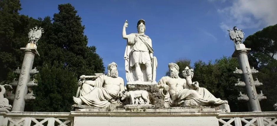 przepis na szczęście, co przynosi pecha we Włoszech, czy warto wierzyć w przesądy, jak znaleźć szczęście, przesądy we Włoszech, sposób na szczęście