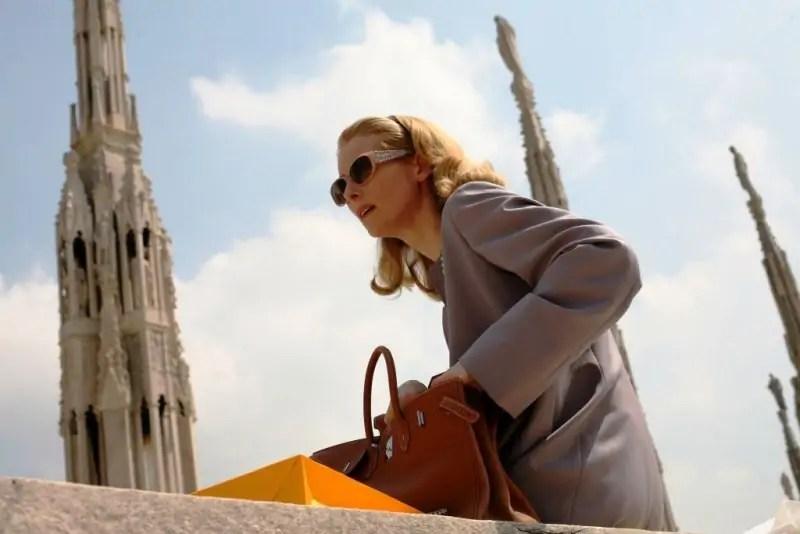 Jestem Miłością, włoskie inspiracje, po włosku, ciekawostki o Włoszech, jak mówić po włosku, jesień we Włoszech,