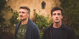 """""""Włoskie wakacje"""" - film, który nie zwala z nóg, ale pokrzepia serce."""