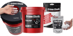no The Primo Chalk Product Family image