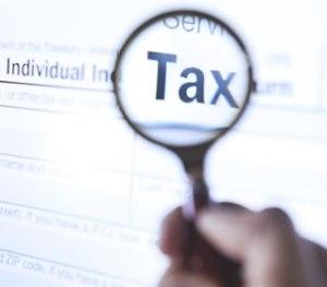 tax-investigation