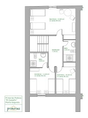 plans-floor-holiday-house