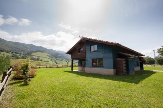 casa-rural-boquerizo-exterior-jardin-5130