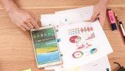 La genèse d'une étude : Relations entre employés et gestionnaires