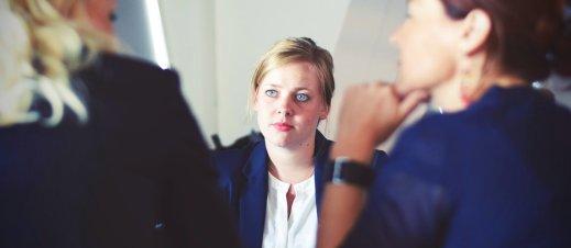 8 trucs d'entrevue pour trouver le meilleur poste en 2018
