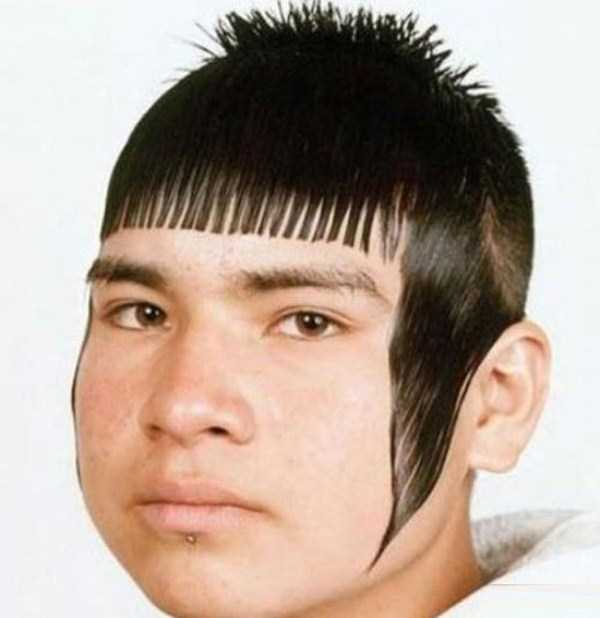 užasne frizure_17