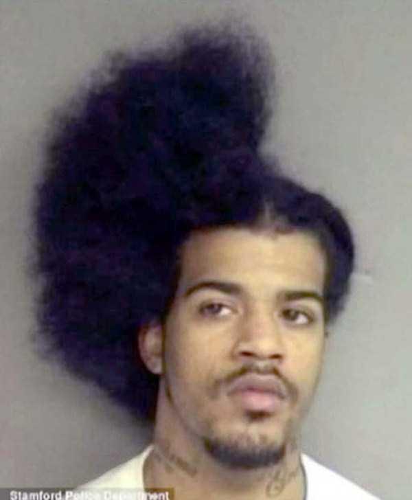 užasne frizure_20
