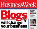 corporate_blog1