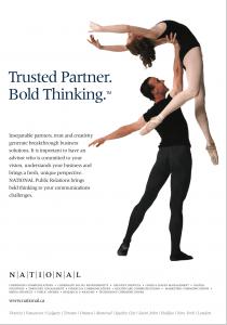 national-ballet-ad