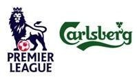 Carlsbert-Premier-League