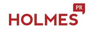 Holmes PR