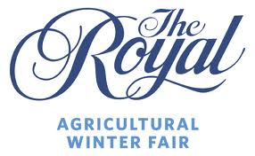 The Royal Agricultural Winter Fair