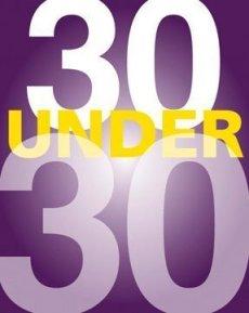 Top 30 Under 30
