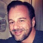 Jason McPhail