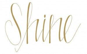 ShinePRlogo