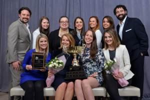 CPRS ACE Awards - Weber Shandwick