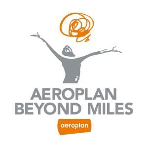 Aero_BeyondMile_BIL