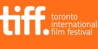 TIFF - Toronto International Film Festival