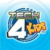 Tech 4 Kids