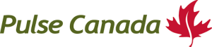 Pulse Canada - 1