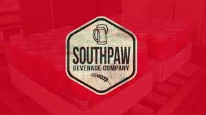 Southpaw Beverage Company