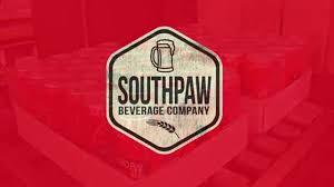 Southpaw Beverage Company