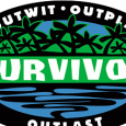 "Here are some of the key characteristics shared by successful ""Survivor"" players and PR professionals."