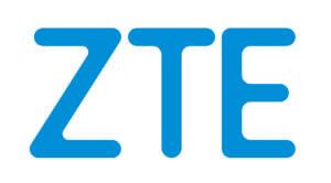 ZTE logo _20141029_fengping