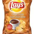 For over 50 years Canadians have enjoyed delicious meals served up by Swiss Chalet, and this week they teamed up with another great brand – Lay's. now for the first […]